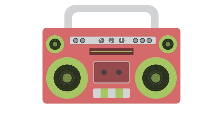 音声メディアvoicy