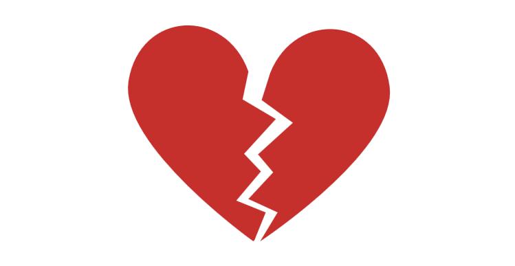 博士課程の失恋の詳細