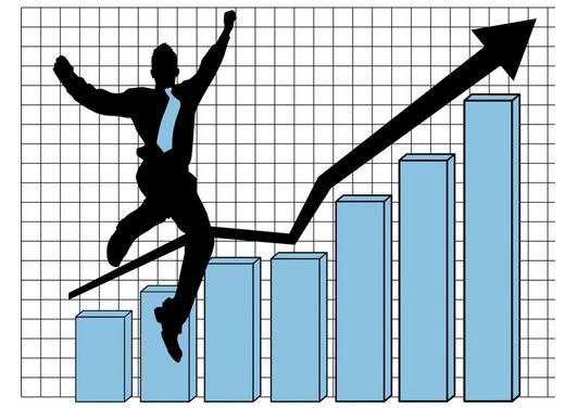 ブログ100記事での平均PV数、収益、アクセス数など
