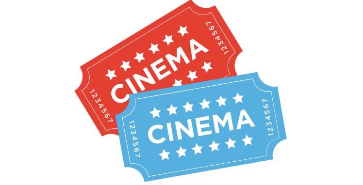 映画館もマンネリ解消にはオススメ