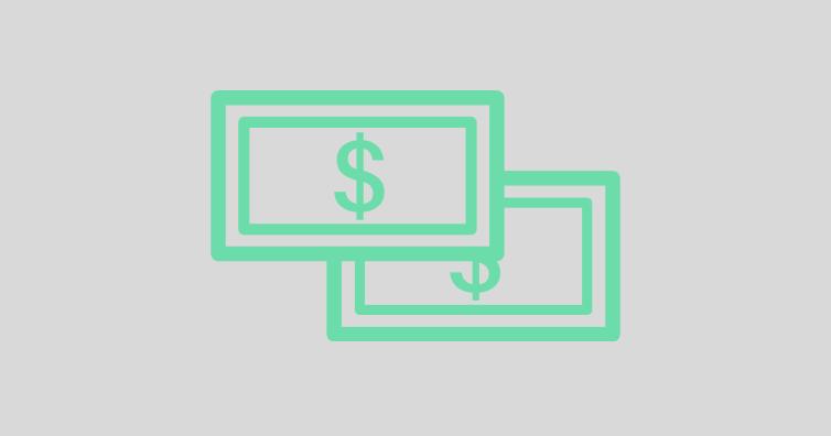大学生の資金調達方法