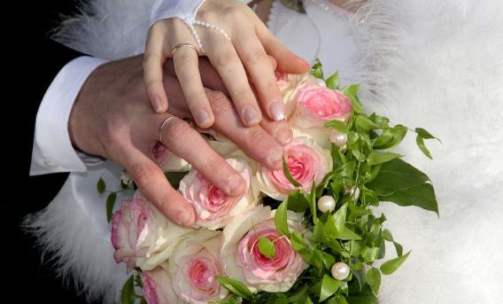大学院生が結婚をするメリット