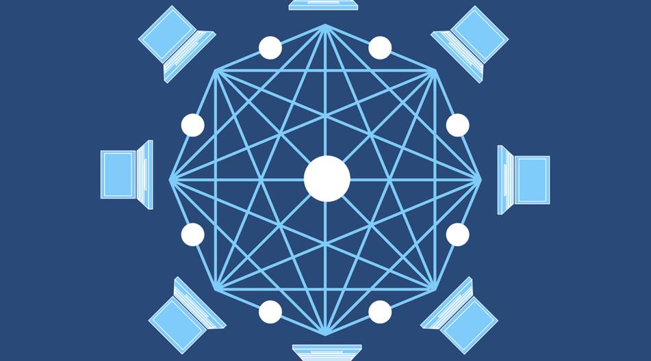 ブロックチェーン技術を学ぶ方法3選