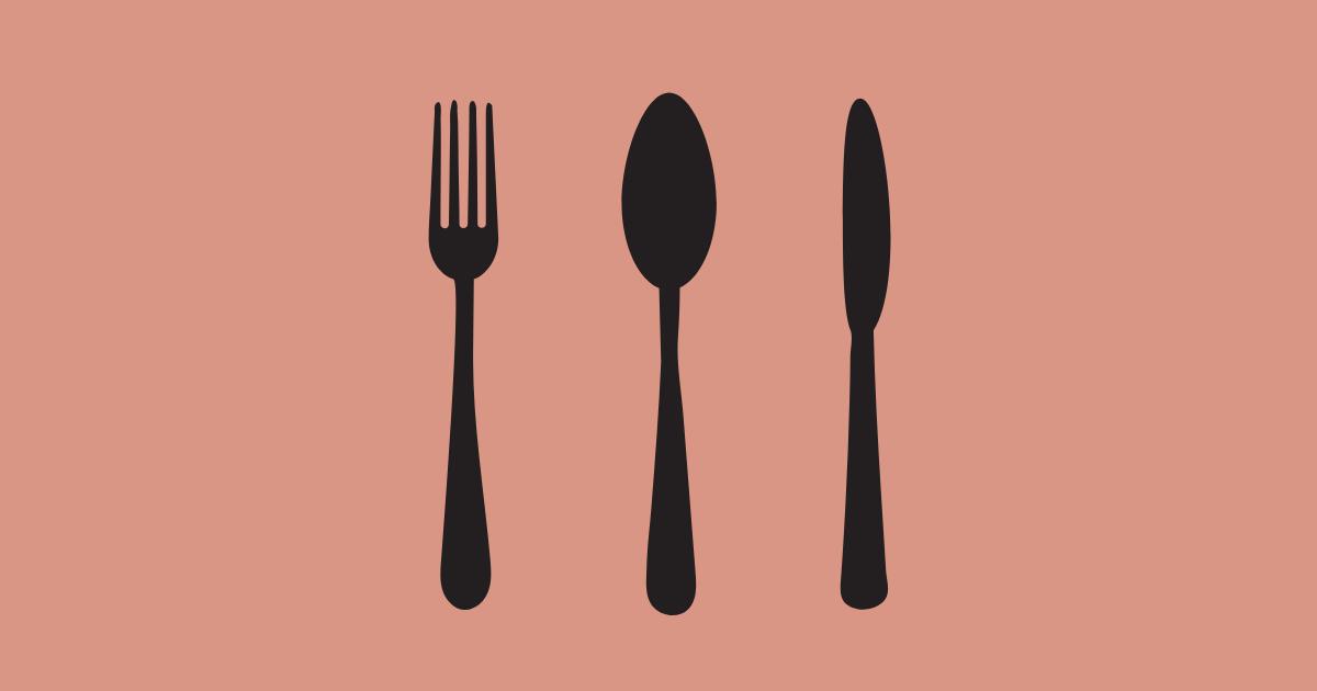 大学生の一人暮らしで節約したいなら飲食代を抑えよう