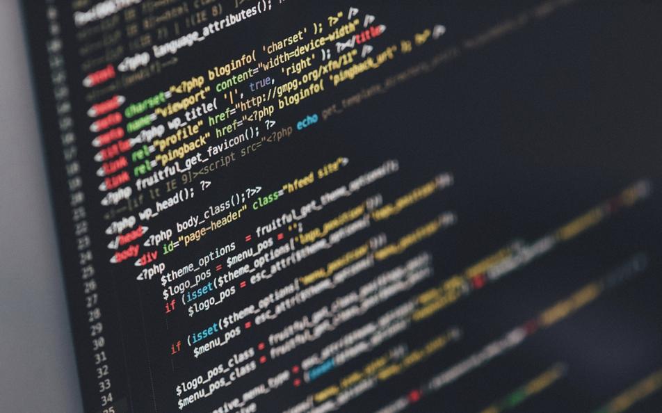 ブロックチェーンエンジニアをプログラミングスクールから目指す