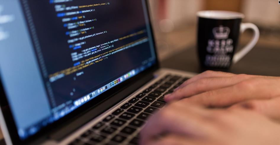 ブロックチェーン技術を学ぶメリット