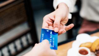【知らなきゃ損】Paypay(ペイペイ)と相性の良いクレジットカード (1)