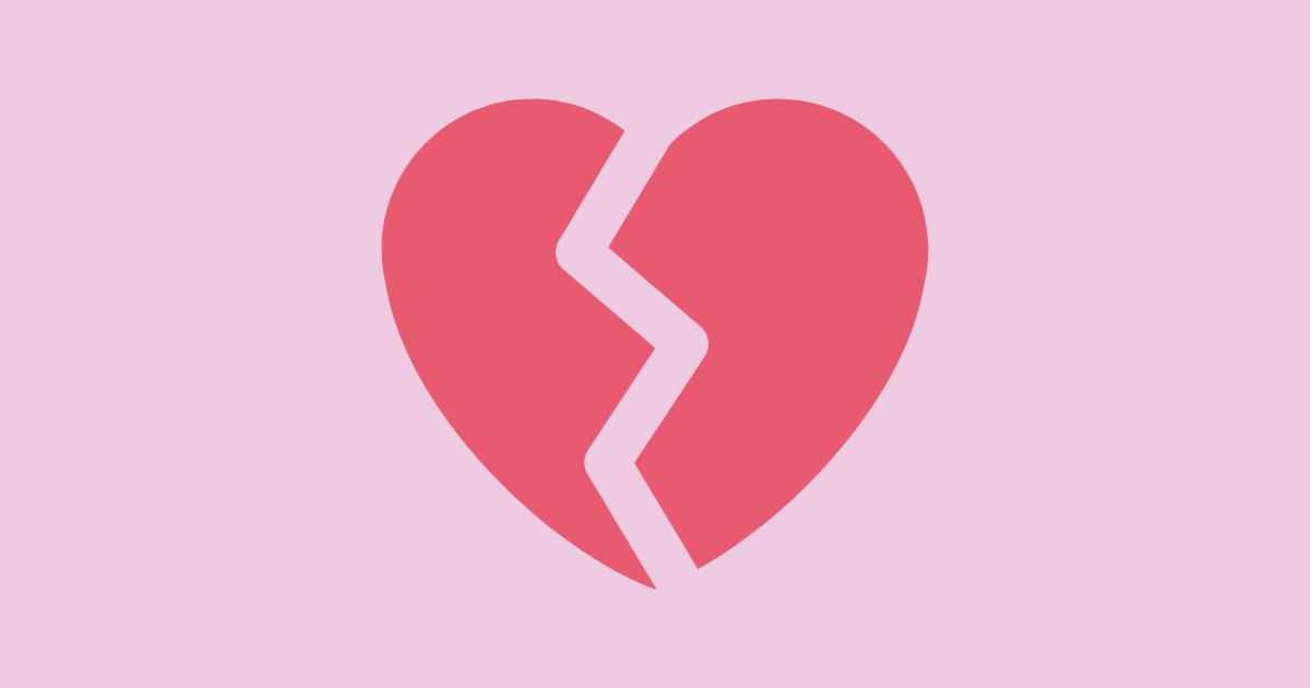 マッチングアプリ「ゼクシィ恋結び」の悪い特徴・メリット