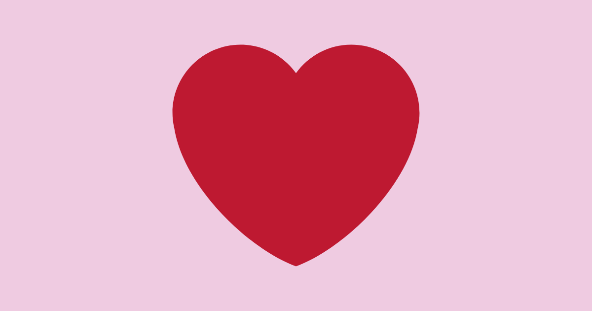 マッチングアプリ「ゼクシィ恋結び」の良い特徴・メリット