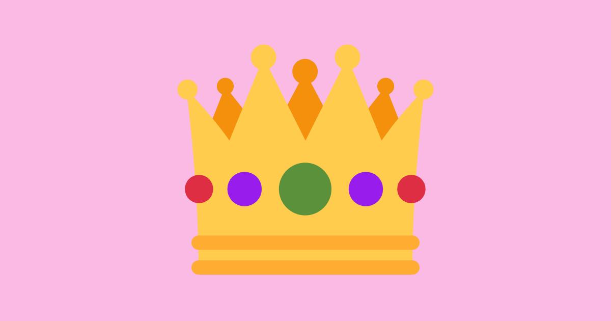 婚活・結婚目的で使うべきマッチングアプリ5選