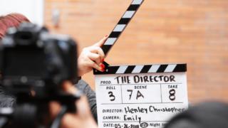 映画「カメラを止めるな」を無料で見られる配信動画サービスまとめ【VOD】 (1)
