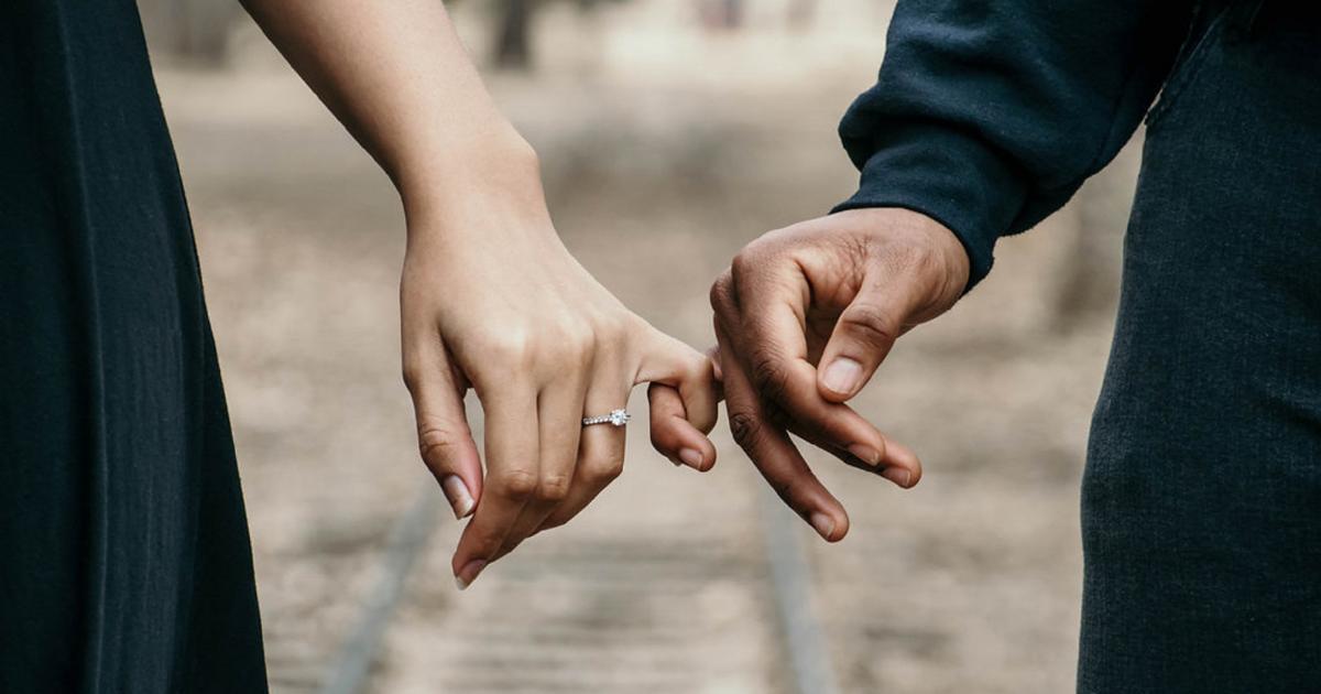 超真剣に婚活するなら、マッチングアプリを併用して結婚までのスピードを早めよう