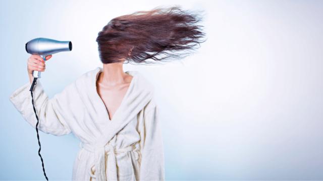 「頭皮の匂いが臭い」のはなんで?原因を知って頭皮の匂いを改善しよう! (1)