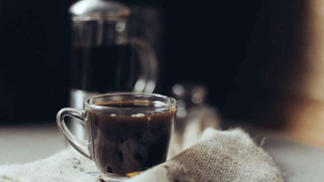 【2019年おすすめ】家庭用コーヒーマシン人気5選。選び方のコツも紹介! (1)