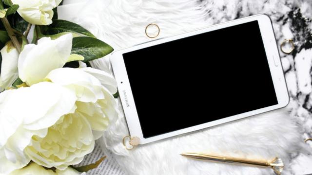 【2019年最新】新型iPadmini、Air発売決定!Apple Pencil対応はアツイ!! (1)