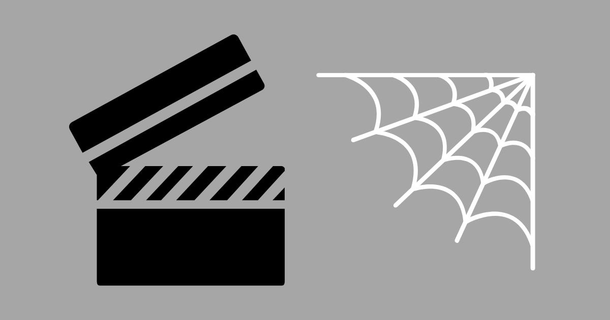 おすすめの伏線回収映画 (1)