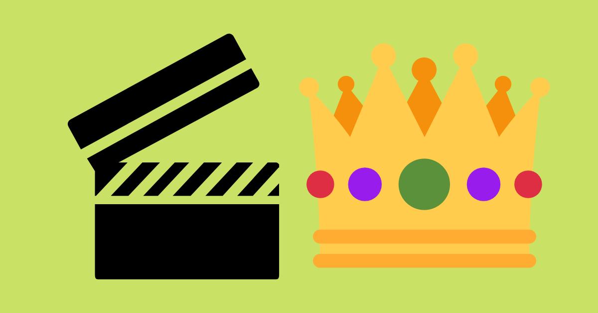 映画好きによる映画好きのためのオススメ映画をジャンルごとに紹介! (1)
