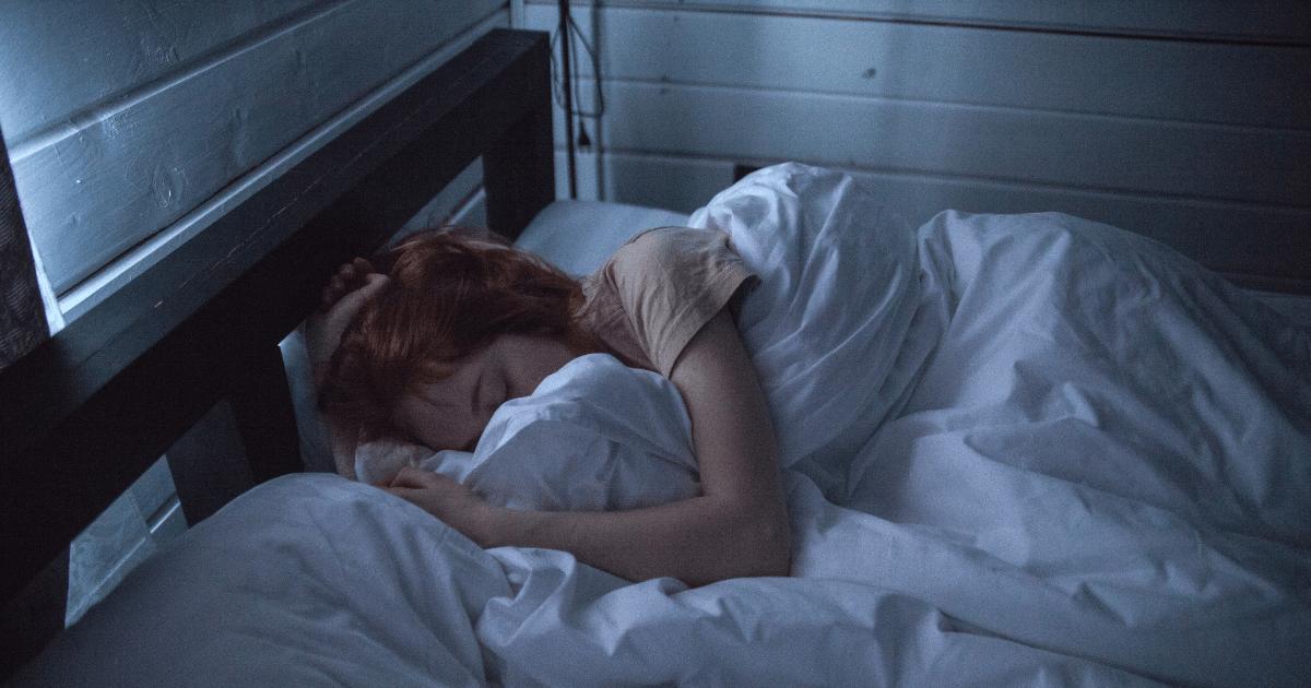朝起きられないと身の回りに起こる悪いこと (1)