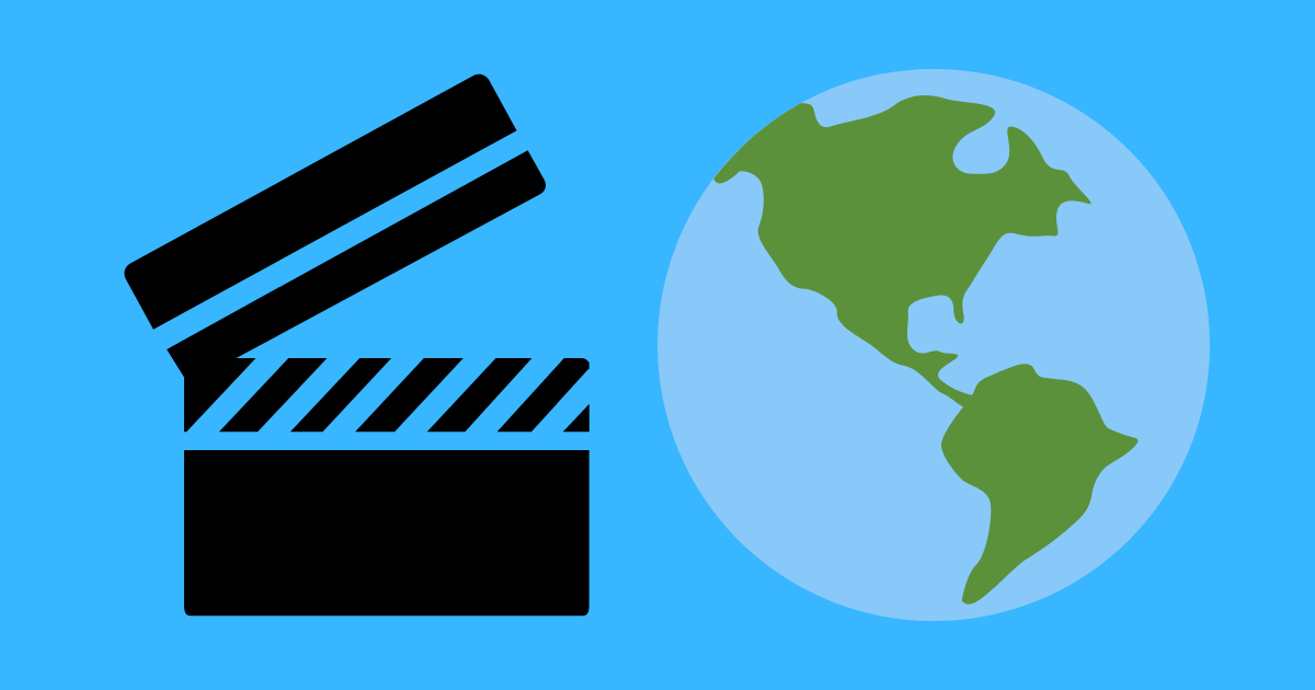 洋画の中でも特におすすめの人気映画ランキング14選【名作揃い】 (1)