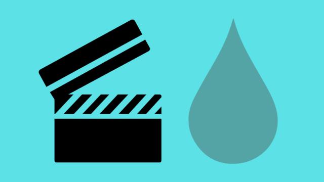 涙無くしては見れない、泣ける映画おすすめ7選【泣きたい時に見る映画】 (1)