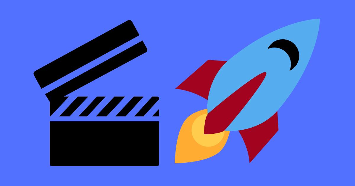 おすすめのSF映画4選!こんな未来は来る?【傑作のみをまとめました】