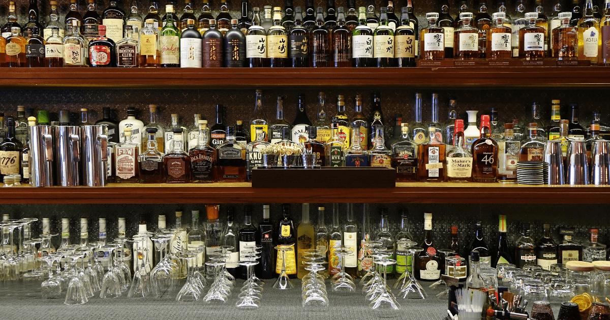 社会人・大人向けおすすめの習い事10_ 利き酒教室 (1)