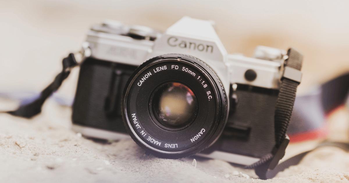 社会人・大人向けおすすめの習い事12_ カメラ教室 (1)