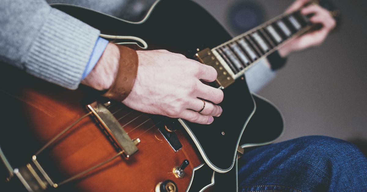 社会人・大人向けおすすめの習い事14_ 音楽教室 (1)