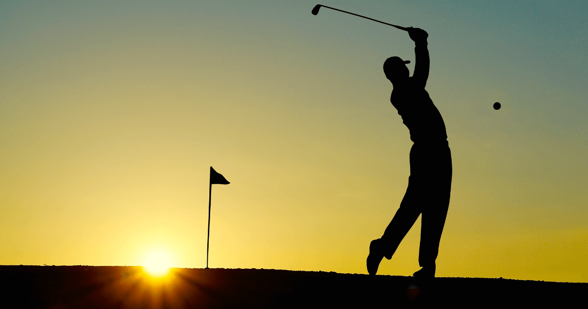 社会人・大人向けおすすめの習い事4_ ゴルフ教室 (1)