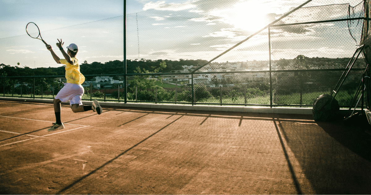 社会人・大人向けおすすめの習い事5_ テニス教室 (1)
