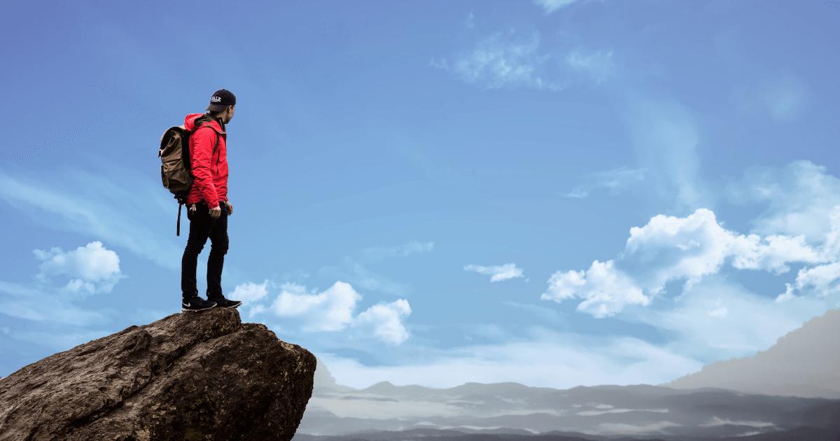 社会人・大人向けおすすめの習い事8_ 登山教室 (1)