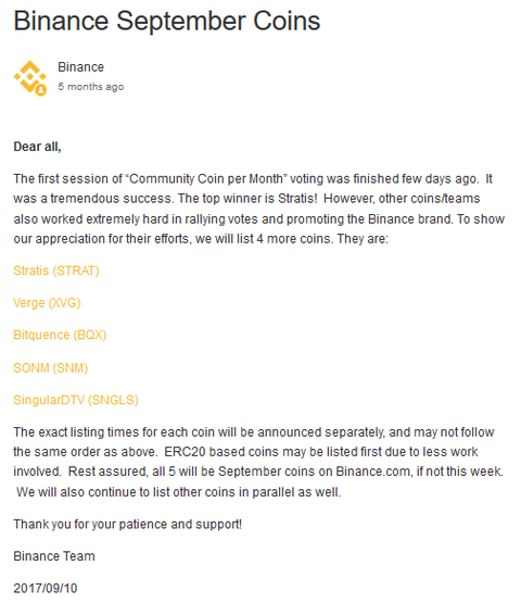 binance_sep